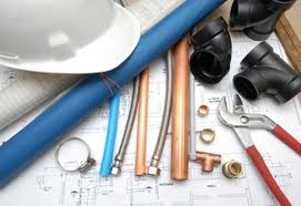 South Gate Plumbers Offer Affordable Plumbing Maintenance Today in Your Area